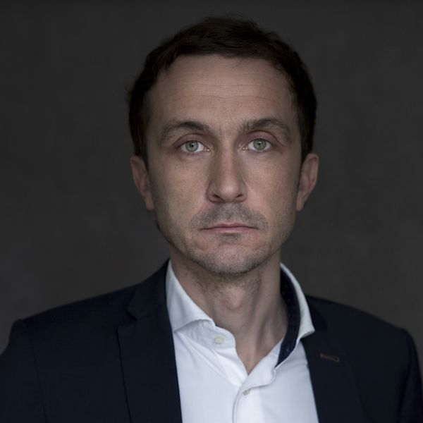 Michal-Mazurkiewicz-600