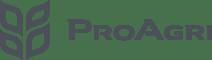 proagri logo