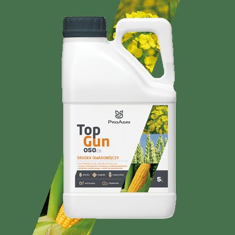 topgun produkt